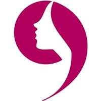 TTUHSC-Breast Center of Excellence