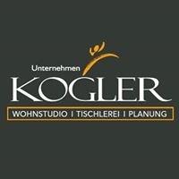 Wohnstudio Kogler