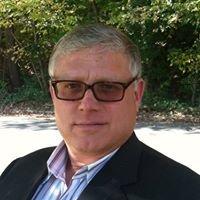 Rob Bergman, DCRES.com, RE/MAX  Allegiance