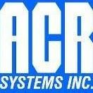 ACR Systems Data Logging - Home Page
