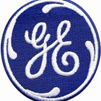GE Aviation, Hooksett NH