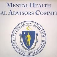 Mental Health Legal Advisors Committee - MHLAC