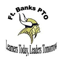 Fort Banks PTO