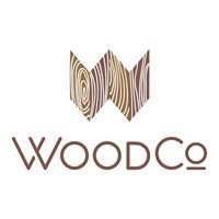 WoodCo, Ltd.