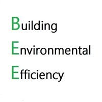 Building Environmental Efficiency
