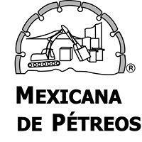 Mexicana De Pétreos, Geoindustria