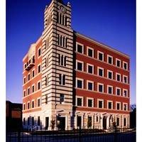 Philip Ewald Architecture Incorporated