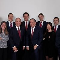 Maling Team of Colliers International