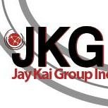 Jaykai Group Incorporated