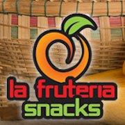 La Fruteria Snacks