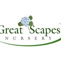 Great Scapes Nursery