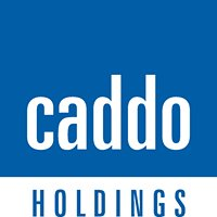 Caddo Holdings, LLC