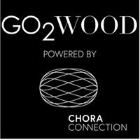 Go2WOOD by Chora Connection