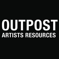 Outpost Artists Resources Inc