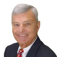 Jack E. Heinemann - Florida Homes Realty & Mortgage
