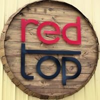 Red Top Winery