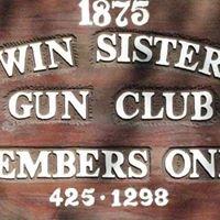 Twin Sisters Gun Club