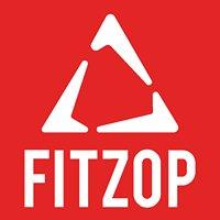 Fitzop