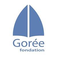 Fondation Gorée