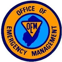 Mount Olive Township, Office of Emergency Management (OEM)