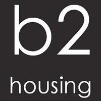 b2 housing - boutique home builder