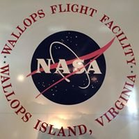 NASA Visitors Center, Wallops Flight Facility