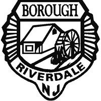 Borough of Riverdale, New Jersey