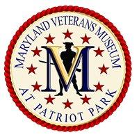 Maryland Veterans Memorial Museum