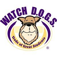LISD Watchdogs