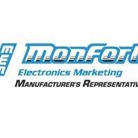Monfort Electronics