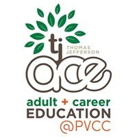 TJACE at PVCC