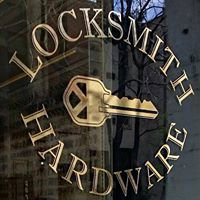 Sky Locksmith & Hardware- 73rd Street