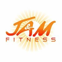 JAM Fitness