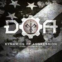 Dynamics Of Aggression