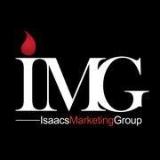 Isaacs Marketing Group