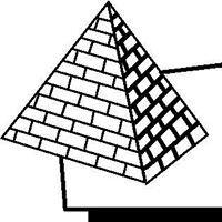 Pyramid Fence Co.