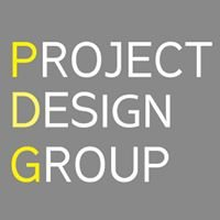 Project Design Group