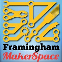 Framingham Makerspace
