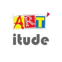 ART'itude