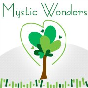 Mystic Wonders, Inc.