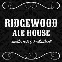 The Ridgewood Ale House