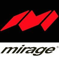 Minisplits Mirage