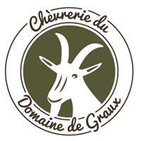 Chèvrerie de Graux