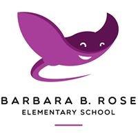 Barbara B. Rose Elementary School