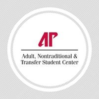 Adult, Nontraditional, and Transfer Student Center at APSU