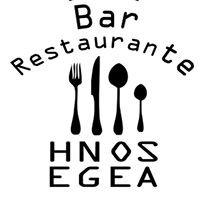 Restaurante Hermanos Egea