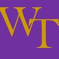 WCU WHEE Teach