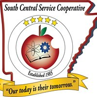 South Central Service Cooperative
