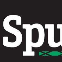 Spunstrand, Inc.