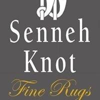 Senneh Knot Fine Rugs